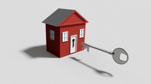blot-immobilier