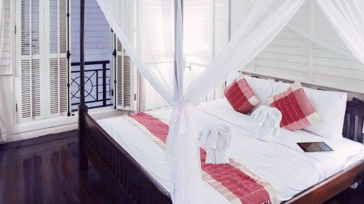 hotel-des-tilleuls
