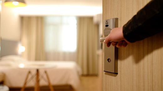 hotel-le-petit-montmartre