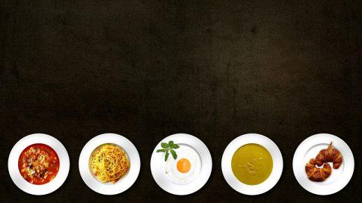 restaurants à Dinard